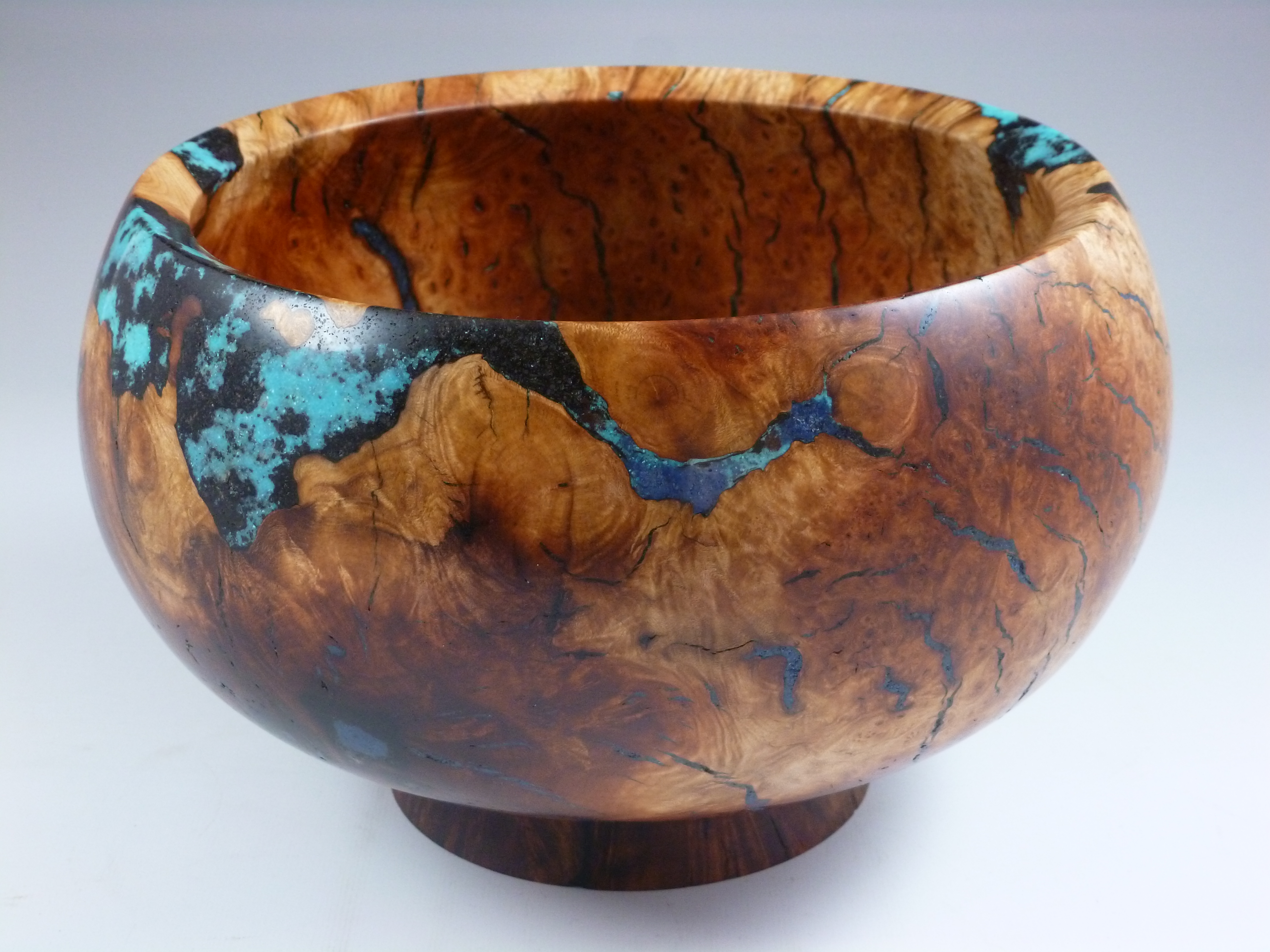 Download How To Turn Wood Bowls Plans Free Wood Joints